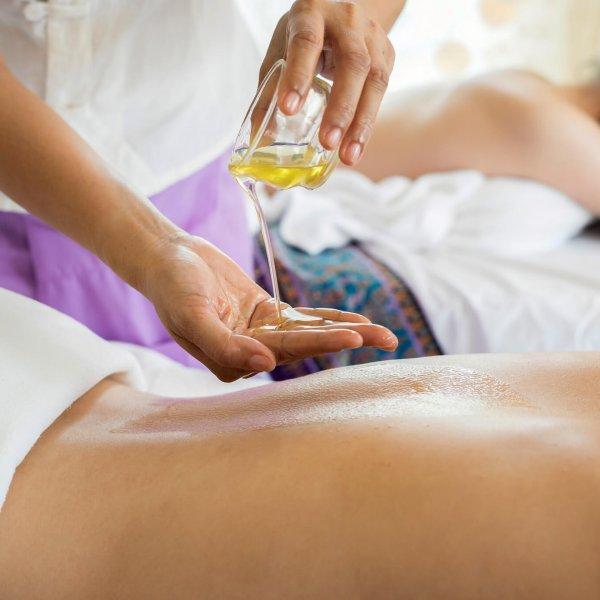 skin rejuvenation home page image