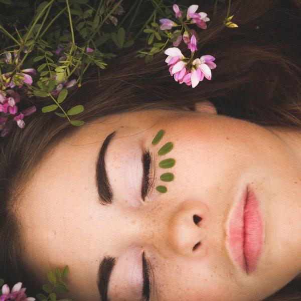 skin rejuvenation treatments in Guelph